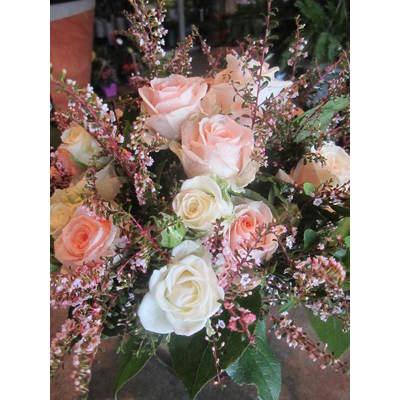 Lotus Flower Boutique Our Arrangements