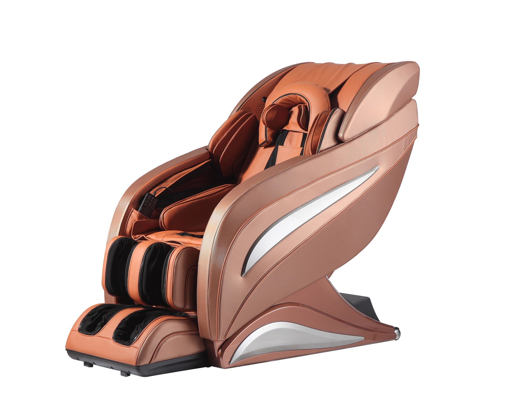 Massage Chairs For Less Product Catalog