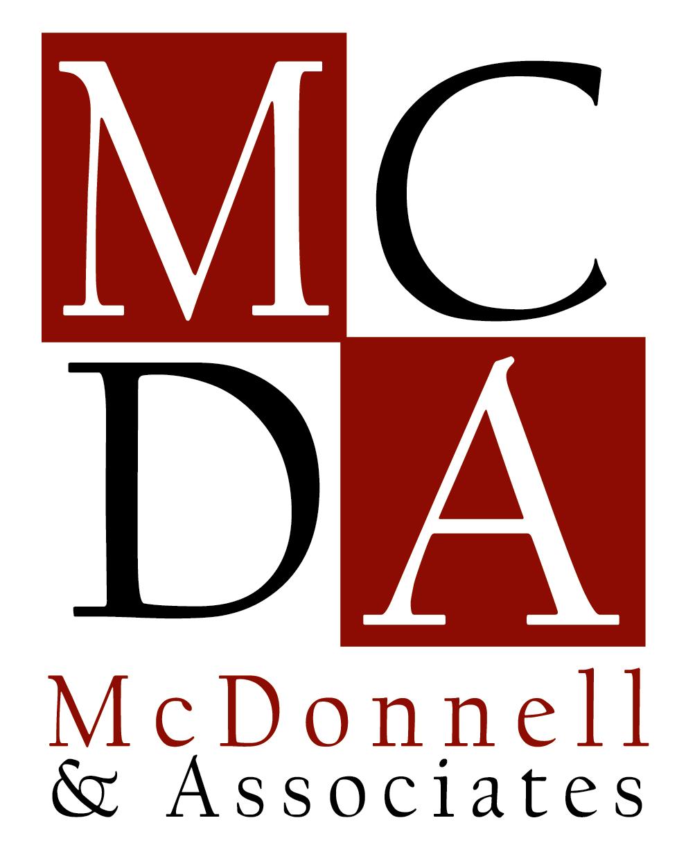 MCDA Law Firm