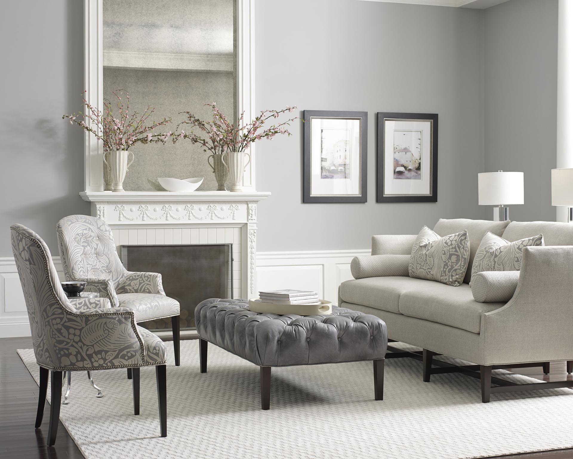 nyc interior design and interior designer for long island and florida