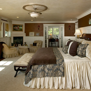 Interior Design Firm For Long Island New York The Hamptons New Jersey And Florida Mda Design By Mary D Andrea