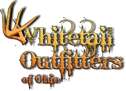 Whitetail Outfitters Ohio