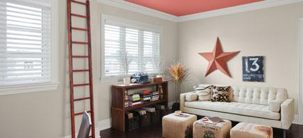 Paint perfect inc design tools for Perfect interior designs inc