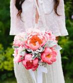 Bridal Bouquets Wholesale