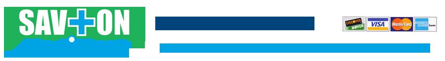 Savon Medimart - Affordable Home Medical Equipment and Supplies