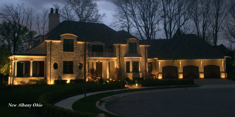 Outdoor Lighting Company Welcome to softscape outdoor lighting and landscape lighting company workwithnaturefo