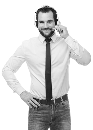 Speak with one of our Insurance experts today - Springfield MA