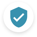 secure online presence shield