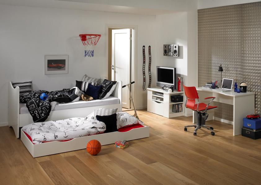 Mixi Room