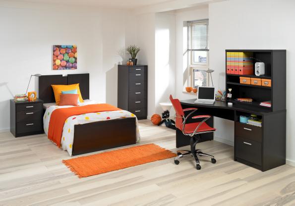 Manhattan Room 2