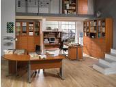 Prima Office Legs For Desk Tops 80438