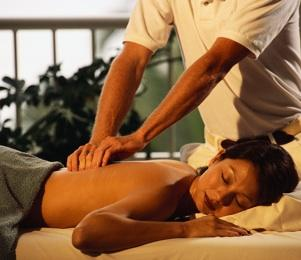 Torrington Physical Therapy Massage Gift Certificates
