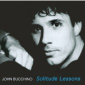 06 If I Ever Say I'm Over You mp3 from Solitude Lessons