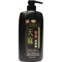 o'Naomi Gastrodia Elata Herbal Shampoo
