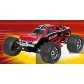 083433 SLASH 4WD Off-Road Truggy