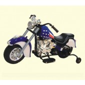 90331- INDIAN CHIEF