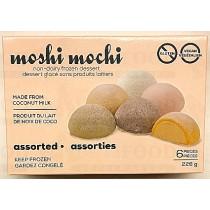 MOSHI MOCHI  ASSORTED