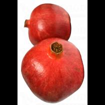 POMEGRANATE 红石榴 1LB