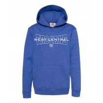 *NEW 2020 West Central Youth Hoodie