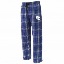 WC Flannel Pants
