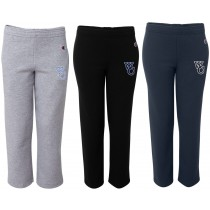 Youth West Central Sweatpants