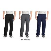 West Central Dri-Fit Sweatpants