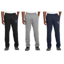 West Central Sweatpants