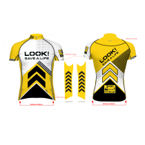 Women's Evo Jersey - Race Cut