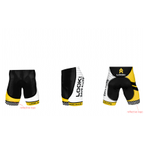 Women's Evo Shorts