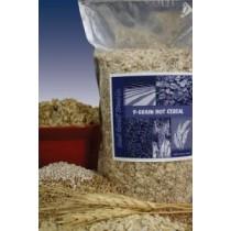 9-Grain Hot Cereal