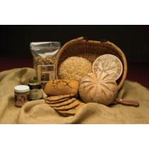 Basket of Gratitude