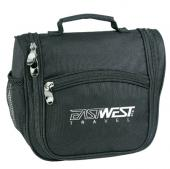 TR7623 Medium Deluxe Travel Kit