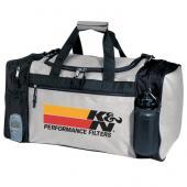 "NT7968 22"" Travel Bag"