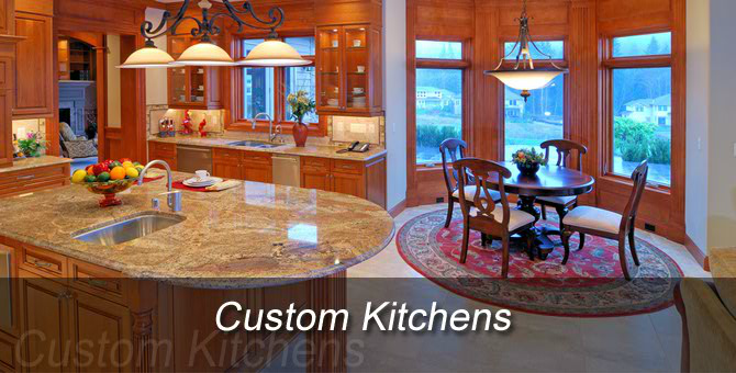 Ideal Kitchens Home Improvement Chicopee Ma