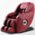 Ultimate L Massage Chair