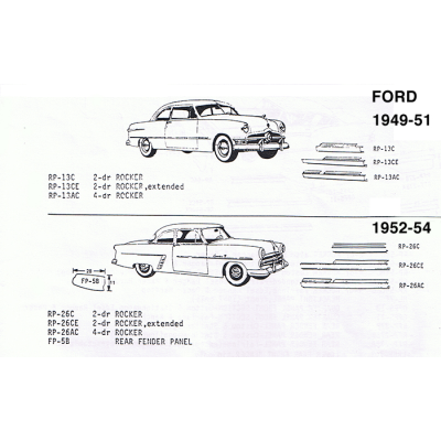 sheet metal inc ford 1969 70 1963 ford falcon for sale in charlotte ...