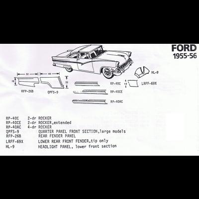ford55-6.jpg