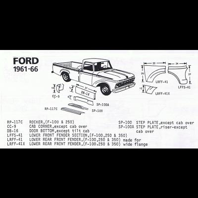 Ford61-66.jpg