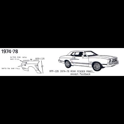 Fordmustang1964 66