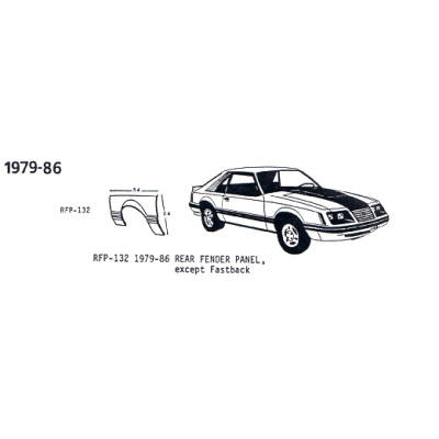 65 Ford F100 Wiring Diagram in addition Models Developed Dodge Including 2500 also 1938 Ford Truck Parts Catalog additionally 160851188406 furthermore Cadillac 1964 Windows Wiring Diagram. on 1969 cadillac wiring diagram