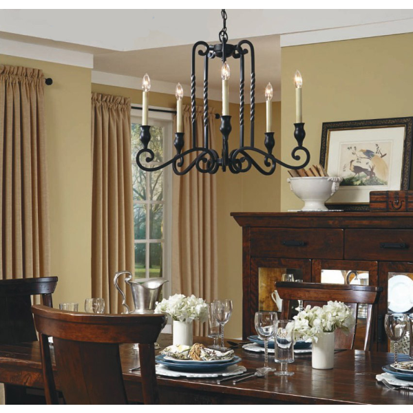 kitchen and dining room lighting. 1-4 Of 20 Kitchen And Dining Room Lighting