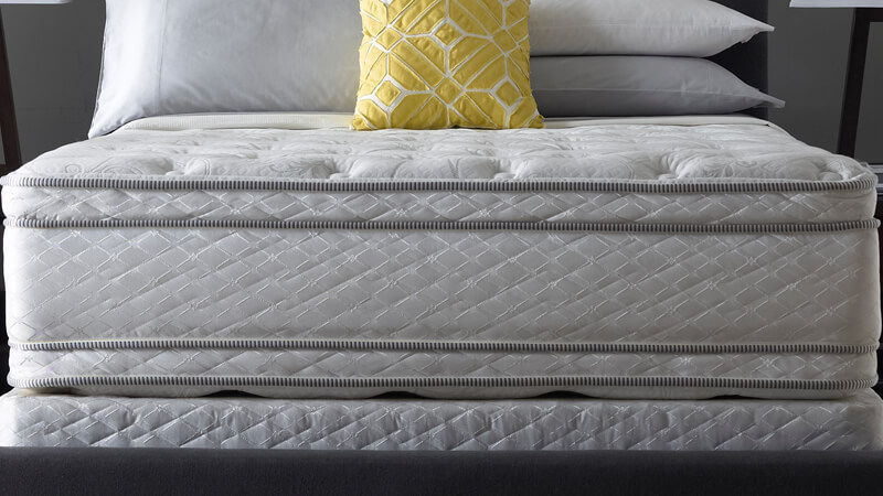 Sun City Mattress Pricing 2nd To None